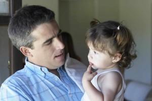 Rối Loạn Ngôn Ngữ Ở Trẻ Nguyên Nhân và Cách Khắc Phục