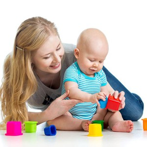 6 Cách Đơn Giản Giúp Trẻ Làm Quen Với Toán