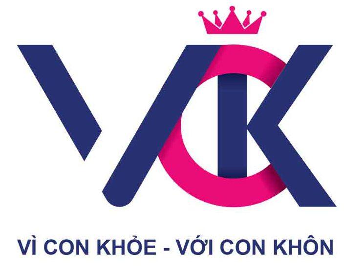 VCK – Giáo Dục Đặc Biệt, Toán Tư Duy Funmath, Sinh trắc vân tay